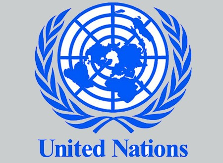 Un Chief Urges Darfur Armed Groups To Negotiate Lasting Peace Deal