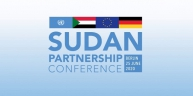 SudanPartnership