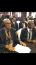 Sudan Participates at Preparatory Meeting for ACP Summit in Nairobi