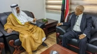 Fm Undersecretary Praised Relations Between Sudan and Kuwait